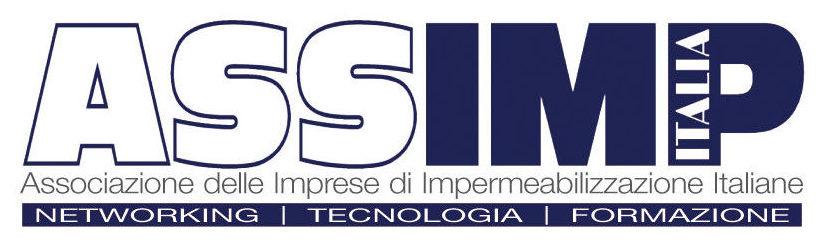 Assimp_italia_logo