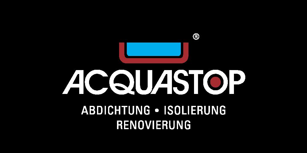 abdichtung-isolierung-renovierung-acquastop-sardegna-logo