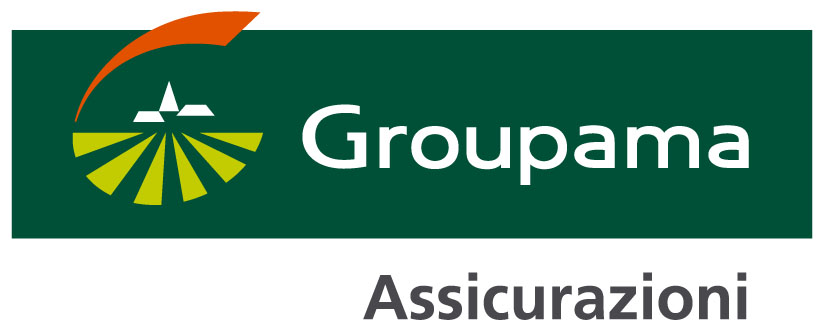 LogoGroupamaAssicurazioni