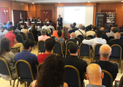 Assimp-Acquastop convention