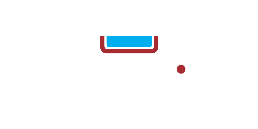 acquastop-waterproofing-insulation-renovation-sardinia-cagliari