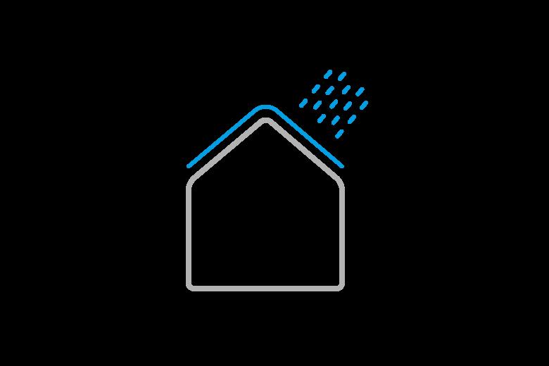 Impermeabilizzazioni terrazze, tetti, fondazioni., Acquastop Srl ...