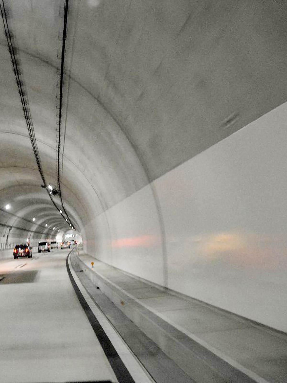 verniciature-industriali-gallerie-ponti-acquastop